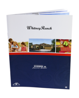 Whitneyranch catalog
