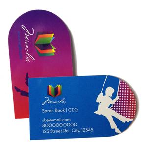 Bullet shaped business card printing online bulletrt colourmoves