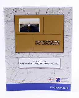 Partners catalog