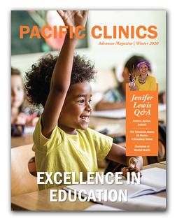 Pacificclinics