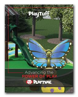 Playtuff