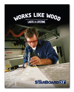Workslikework