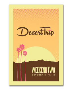 Deserttrip