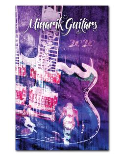 Guitar5.5