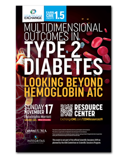 Diabetes5.5