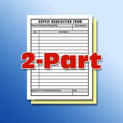 Quarter page size 2 1 0