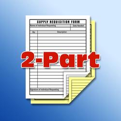 Quarter page size 2 1 1